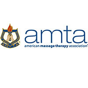 AMTA Responds to Media Reports