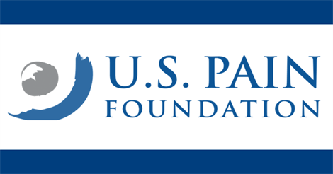 U.S. Pain Foundation